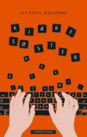 Kjære søster