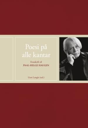 Poesi på alle kantar