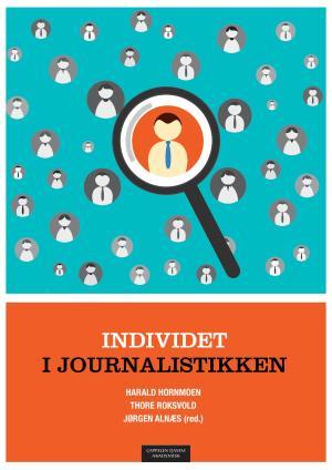 Individet i journalistikken