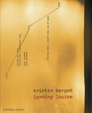 Loosing Louise