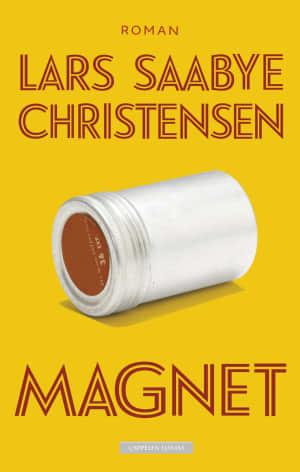 Magnet