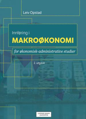 Innføring i makroøkonomi