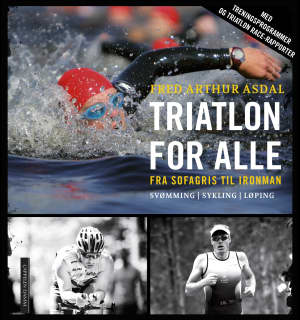 Triatlon for alle