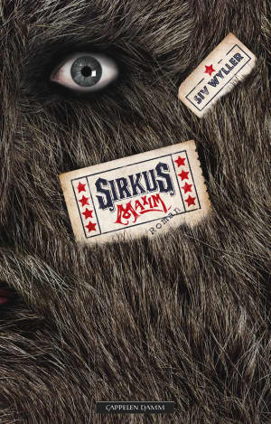 Sirkus Maxim