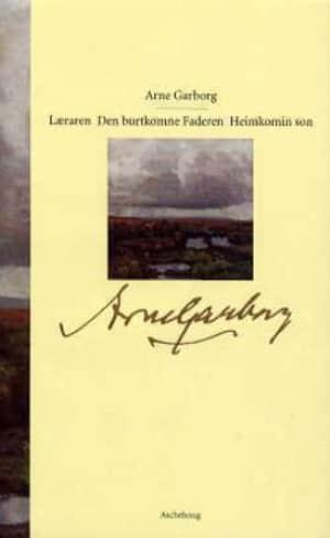 Skrifter i samling. Bd. 6