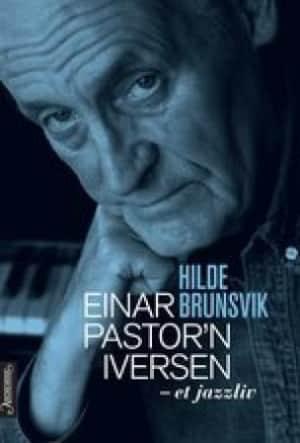 Einar Pastor'n Iversen