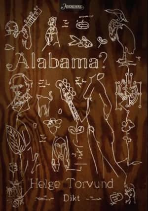 Alabama?