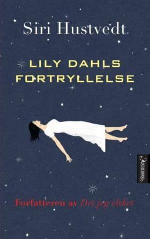 Lily Dahls fortryllelse