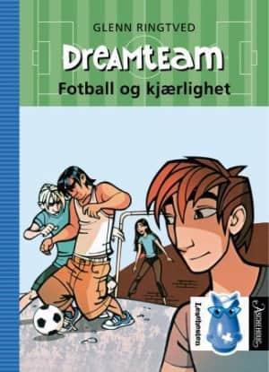 Fotball og kjærlighet