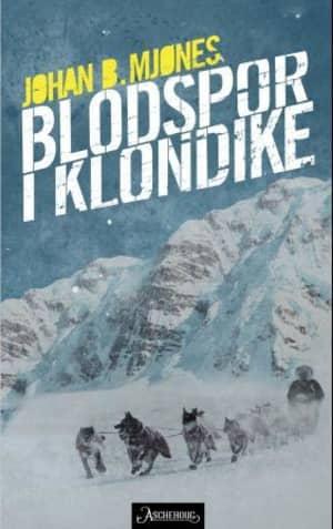 Blodspor i Klondike