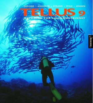 Tellus 9