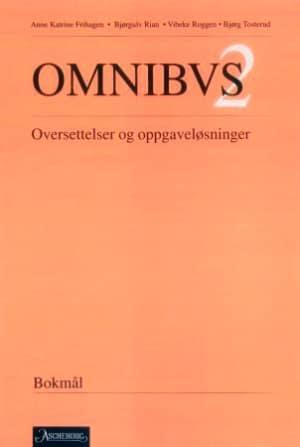 Omnibvs 2