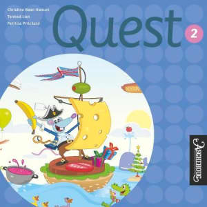 Quest 2