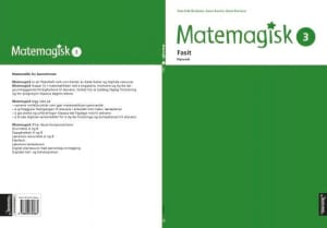 Matemagisk 3