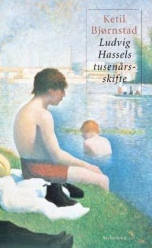 Ludvig Hassels tusenårsskifte