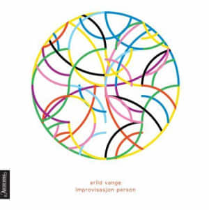 Improvisasjon person
