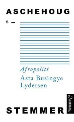 Afropolitt