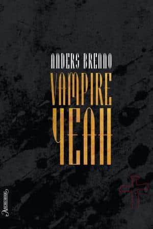 Vampire yeah