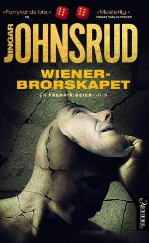 Wienerbrorskapet