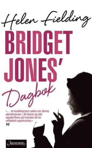 Bridget Jones' dagbok