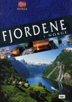 Fjordene i Norge
