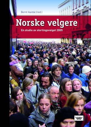 Norske velgere
