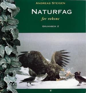 Naturfag for voksne 2