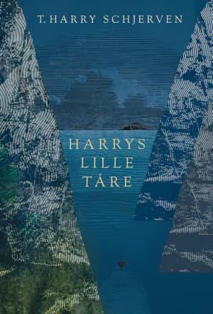 Harrys lille tåre