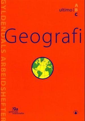 Geografi