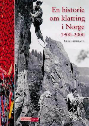 En historie om klatring i Norge