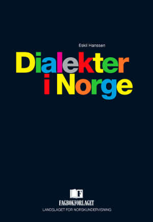 Dialekter i Norge