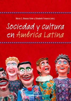 Sociedad y cultura en América Latina