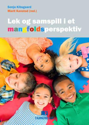 Lek og samspill i et mangfoldperspektiv