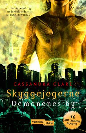 Demonenes by