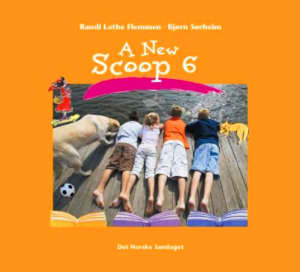 A new scoop 6