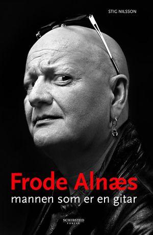 Frode Alnæs