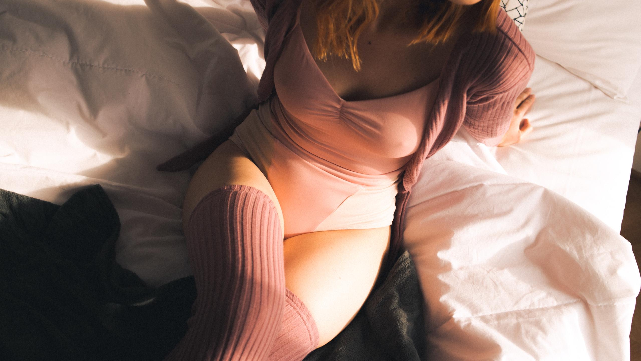 comfy-1.jpg