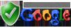 Acesse o relatório de navegação segura do Google
