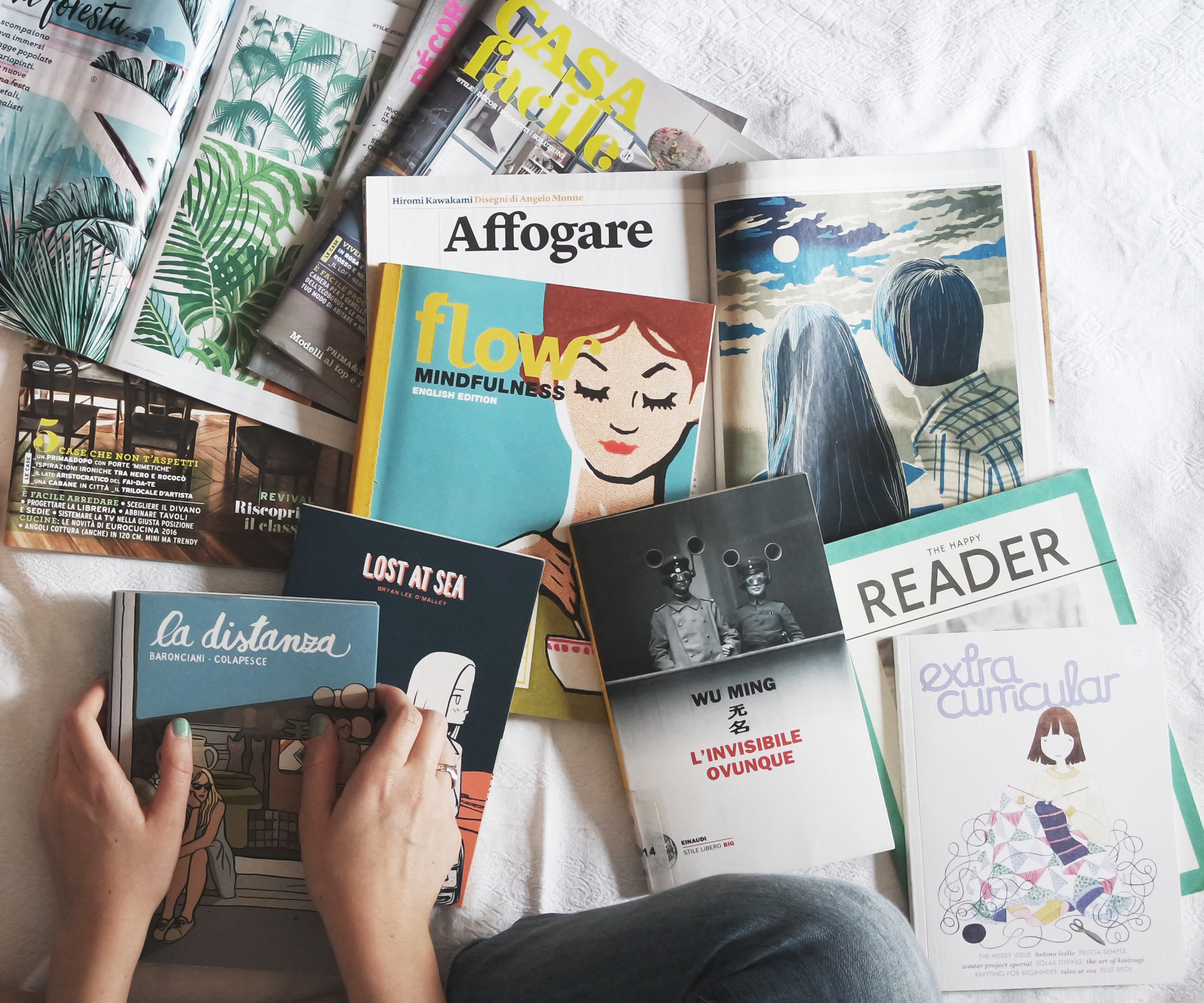 Resources for Creatives - cover