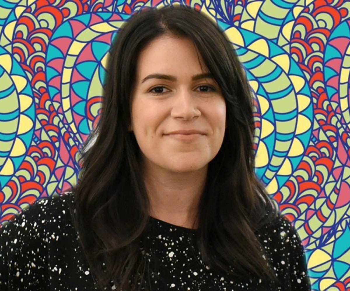 abbi jacobson net worth