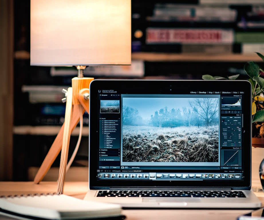 These 18 Lightroom Plug-ins Will Change Your Life