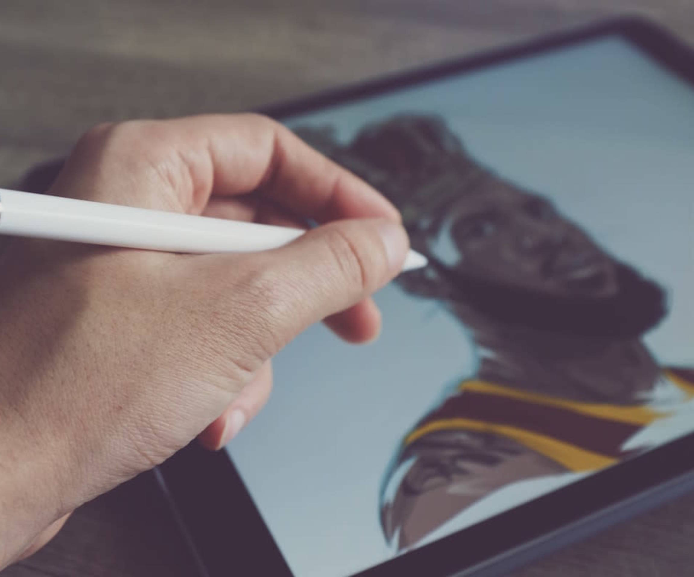 The 34 best drawing apps and art apps for 2018 2019