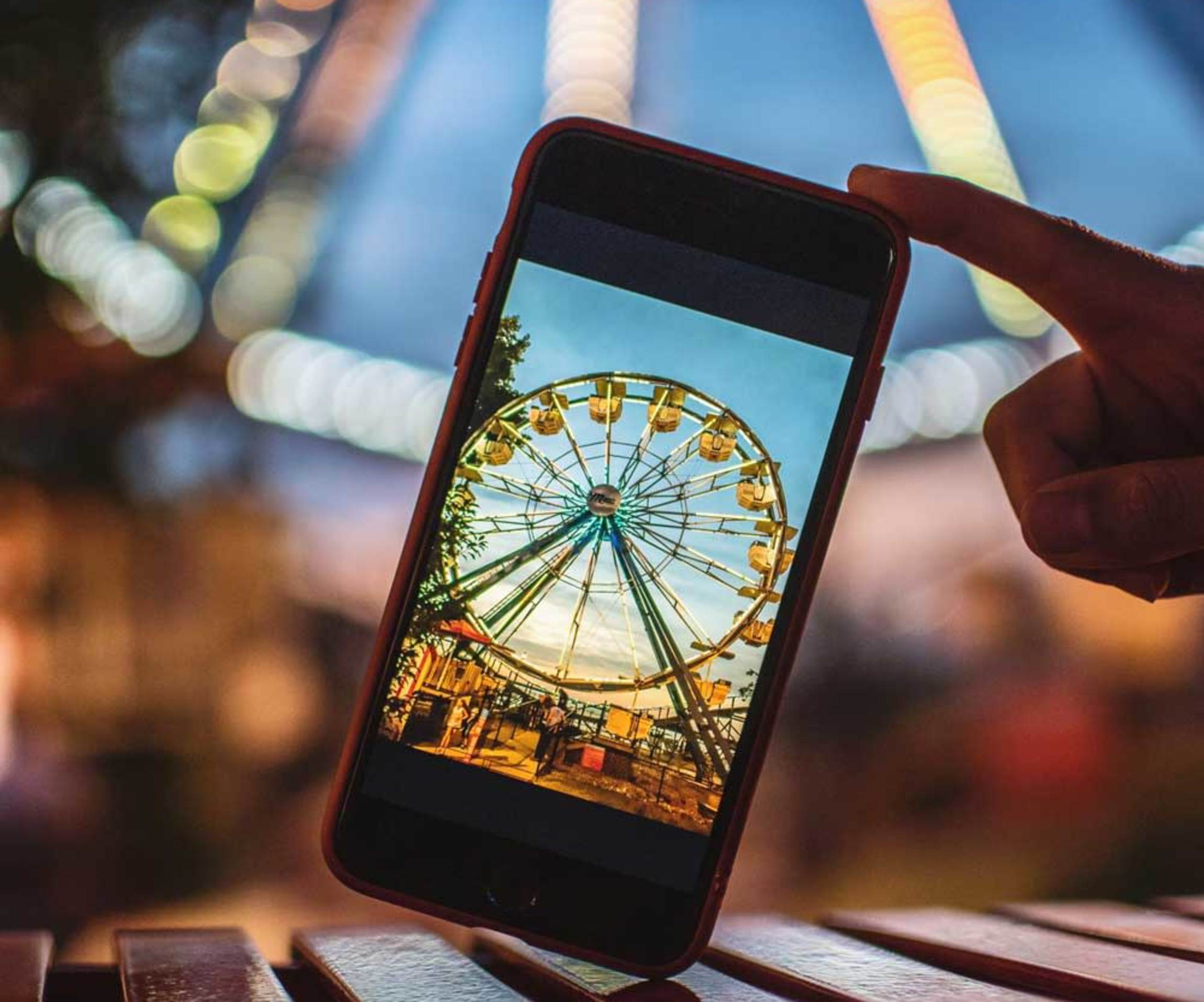 2dbb7983c38 Here Are The Best Camera Phones For 2019