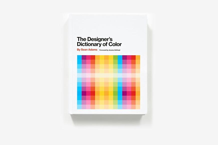 the best new graphic design books in  in addition to over 400 product designs from more than 30 countries the package design book 4 also features insightful essays on branding and design