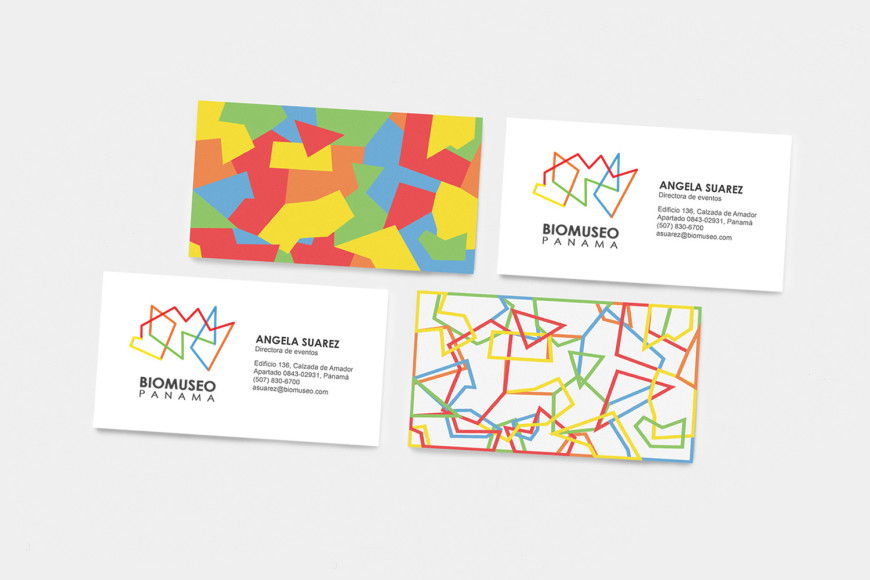 Do photographers need business cards in 2017 business cards designed by alejandra paton top and syd rein bottom colourmoves