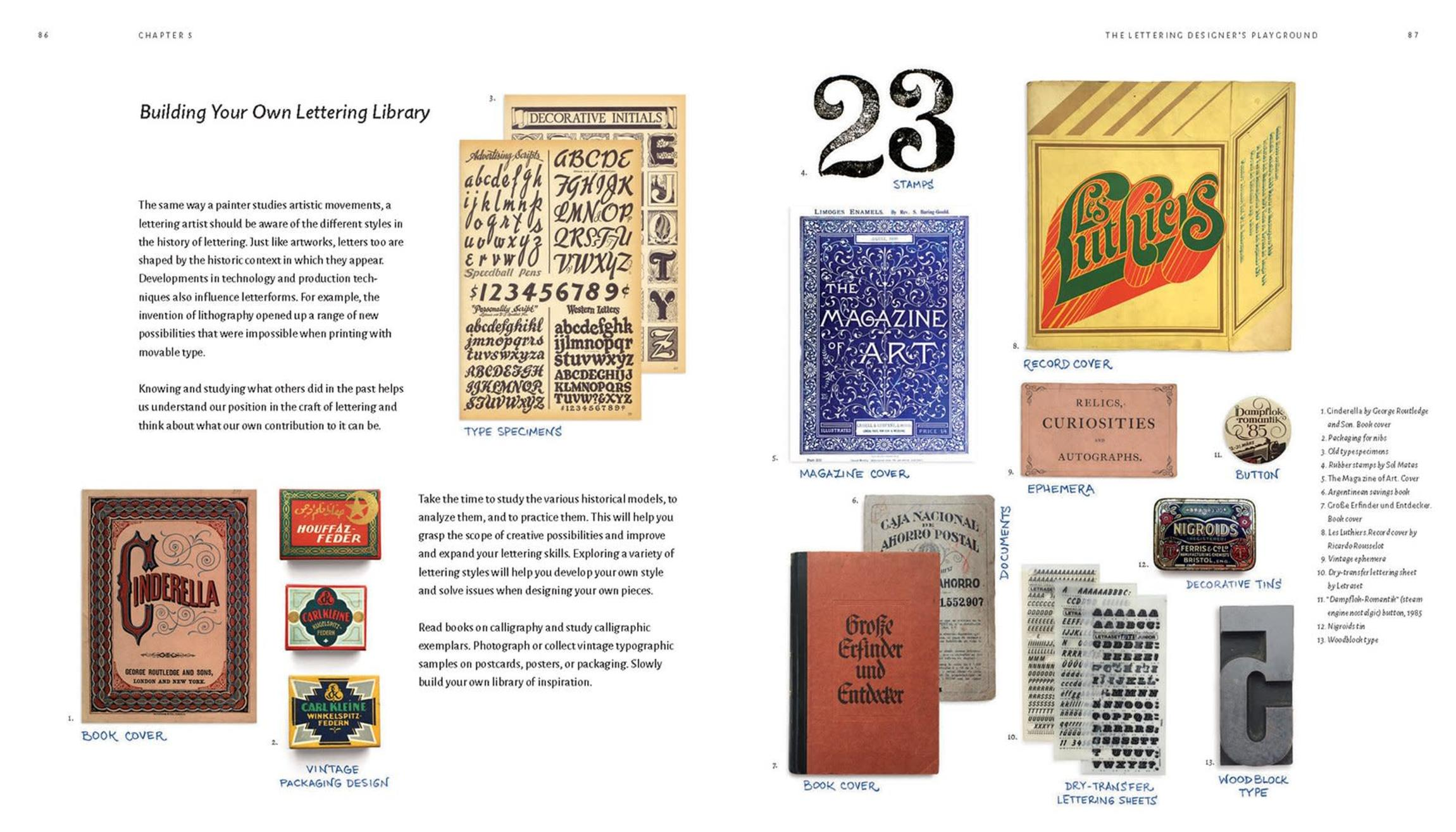 The Best New Graphic Design Books In 2017 Born To Be Wired Page 6 Of Home Power Magazine 10 Designers Dictionary Color