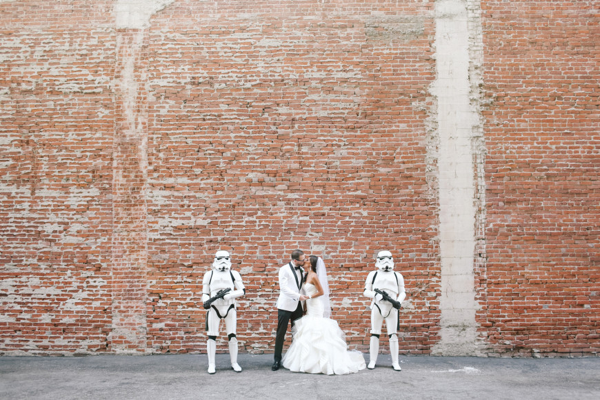 55 Wedding Photography Ideas You Will Want To Have In Your Wedding Album