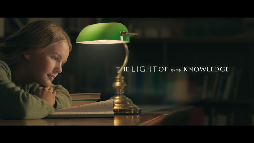 Cinematographers guide to using natural light a lot of cinematographers prefer not to play with mixed colour temperatures but this can help make a shot look more realistic here an emergency services mozeypictures Image collections
