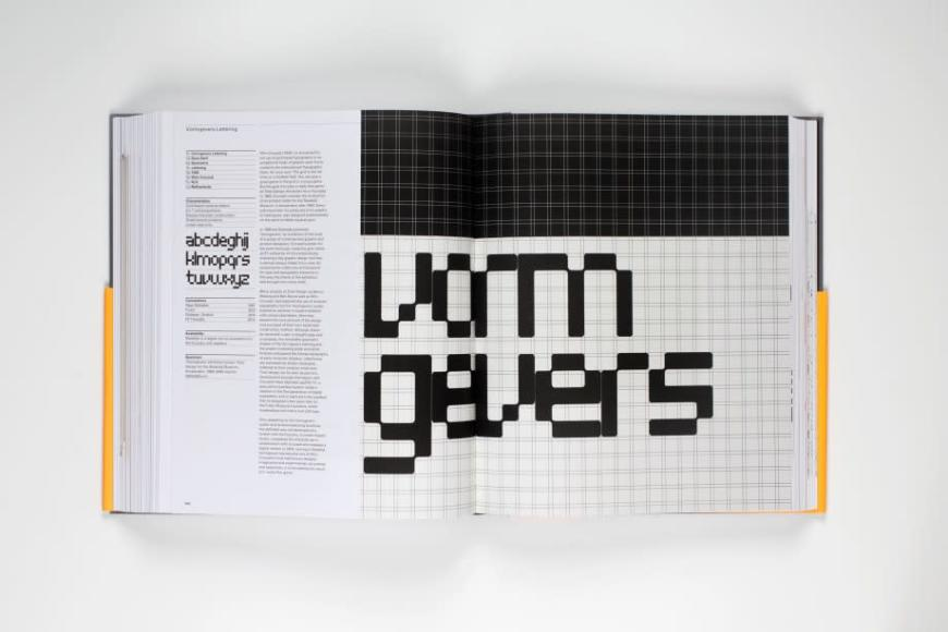 This text by graphic designer Martina Flor is full of samples  tricks  and  easy to do instructionals that ll help you turn your hand drawn sketches  into. The Best New Graphic Design Books in 2017