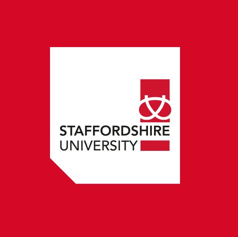 Staffordshire Uni Racing